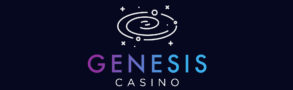 Genesis Casino India review