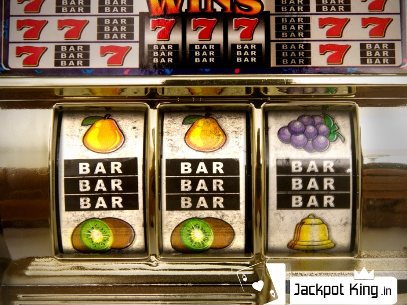 Howto Play Online Slot Machines on a PC