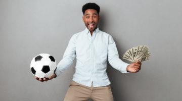 how to predict football score