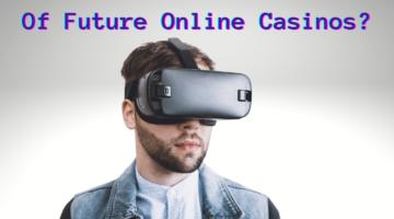future of ai in online casino
