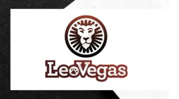 LeoVegas India Sign up and Login Step by step