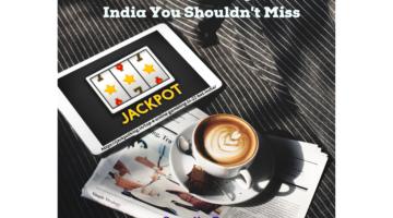 top 4 online gambling type in 22 Bet India